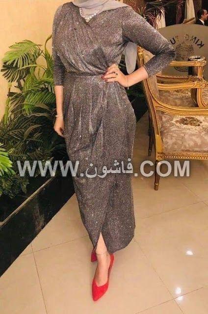 Pin By Reham On Soiree Dress In 2021 Soiree Dress Muslimah Fashion Outfits Muslim Fashion Dress