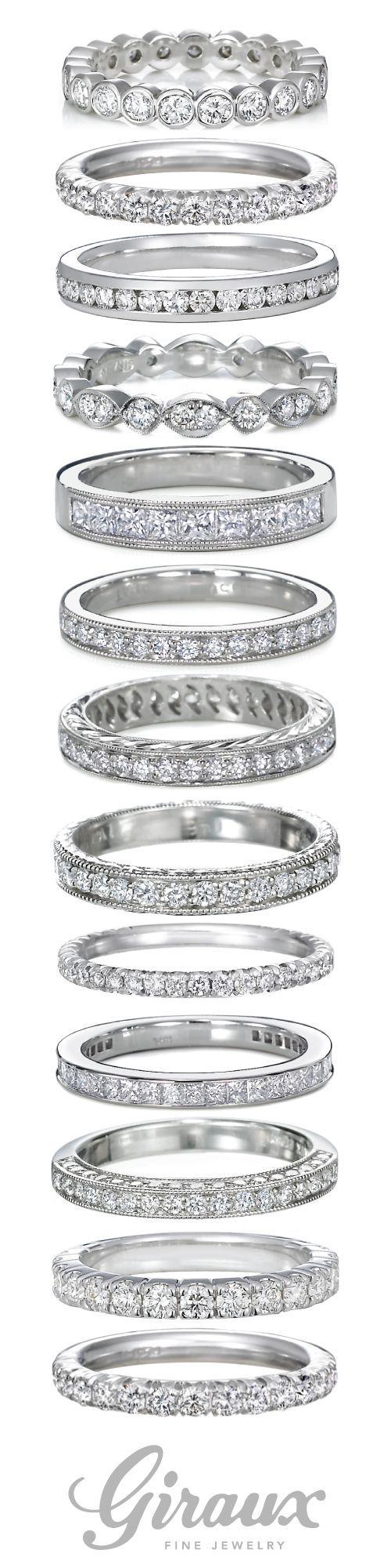 engagement rings and wedding bands / http://www.himisspuff.com/engagement-rings-wedding-rings/19/ anillos de compromiso | alianzas de boda | anillos de compromiso baratos http://amzn.to/297uk4t