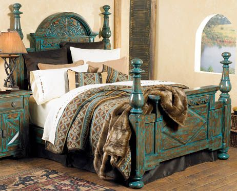 this bedframe is awesome