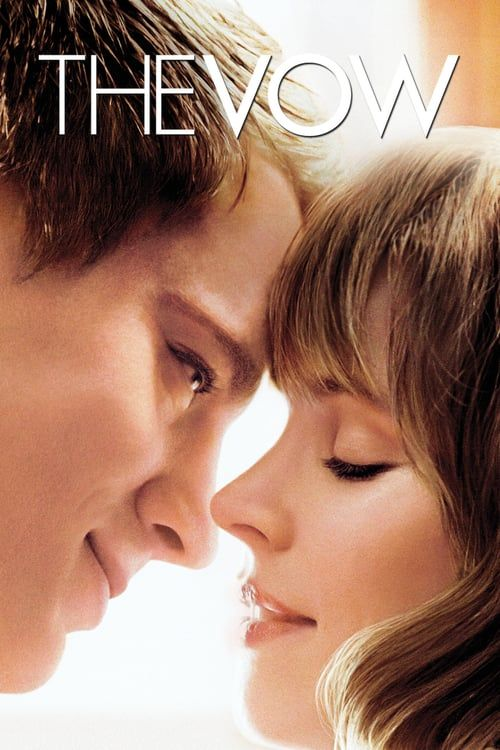 Download The Vow 2012 Full Hd Mp4 123movies Free No Sign Up Vows Full Movies Streaming Movies