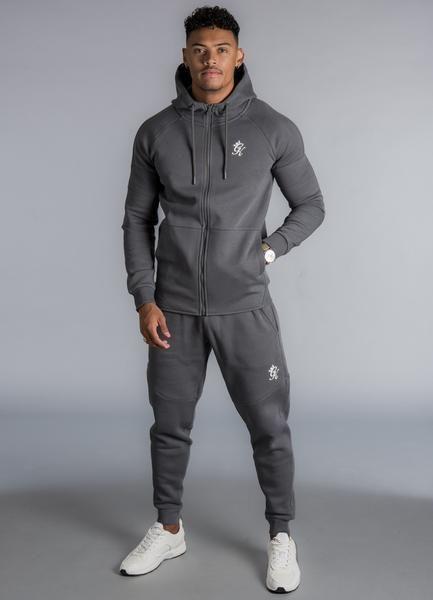 calça moletom masculina estilo esportivo
