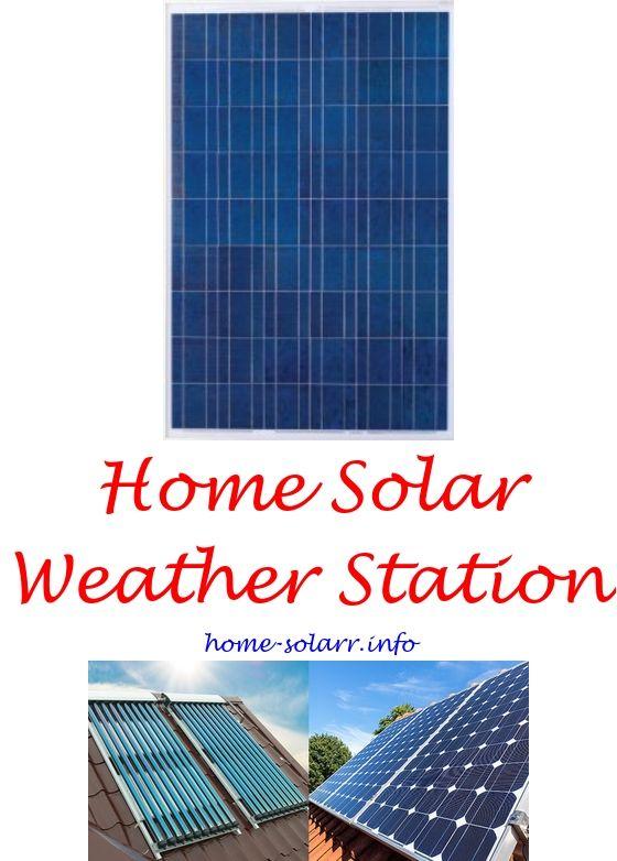 Home Design Solar Power House Small Solar Panels Solar Panels Roof