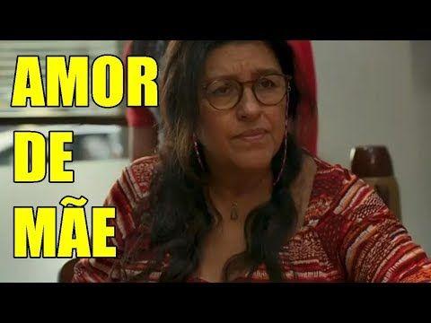 Amor De Mae Amor De Mae Hoje Segunda 06 De Janeiro Resumo Capitulo 37 Em 2020 Amor De Mae Resumo De Novela Resumo