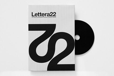 Lettera22