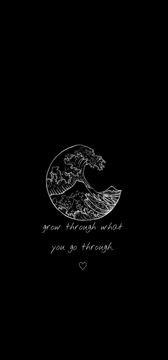 Iphone Motivational Wallpaper Iphonemotivationalwallpaper Ipad Wallpaper Quotes Fitness Wallpaper Iphone Quote Iphone