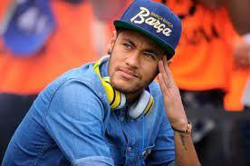 """Résultat de recherche d'images pour """"neymar 2016 style"""""""