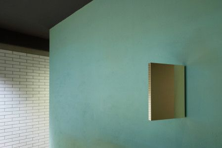 Papabubble Yokohama by Yusuke Seki #interior #design