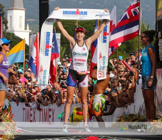Mundial de Ironman 70.3 Las Vegas: Pro Start List  http://goo.gl/pgwCq9