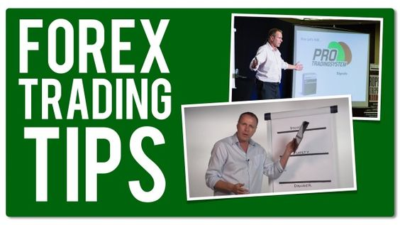 8 Necessary Forex Trading Tips For Bigger Profits - http://fxtradingguide.us/8-necessary-forex-trading-tips-for-bigger-profits/