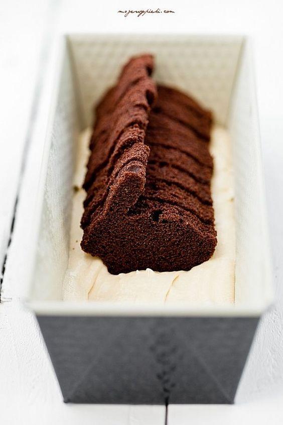 Cakes, Vanilla and Shape on Pinterest