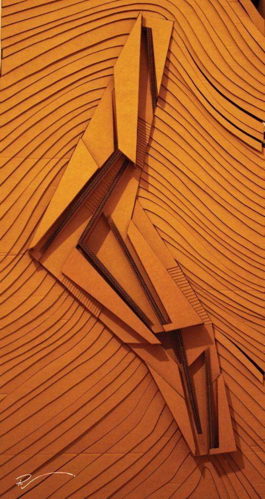 Noticia: Galería: Baracco Arquitectura 2014