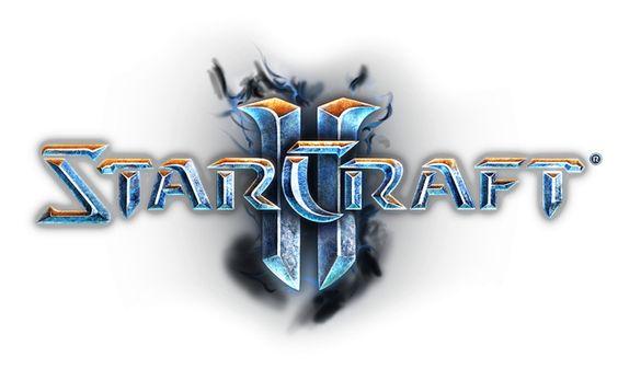 Chơi Starcraft là một nghề ở Hàn Quốc