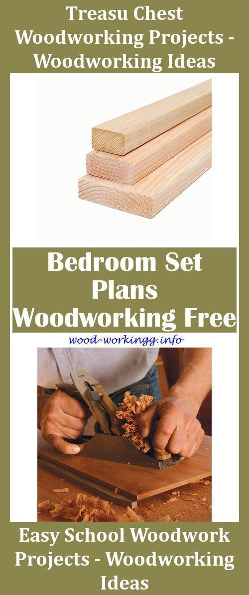 Dovetail Woodworking Woodworking Plans For A Cupola Free Woodworking Garden Bench Plans W Used Woodworking Tools Custom Woodworking Custom Woodworking Projects
