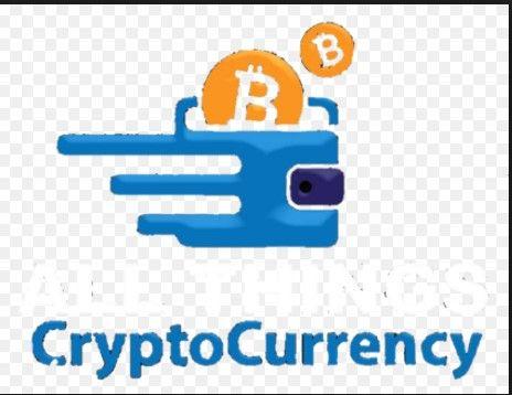 new cryptocurrency bitcointalk