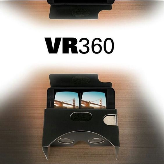 #YezzVR360: ANDY 5.5M LTE VR an Android phone aiming to broaden the already fast growing segment of VR users online. #VR #VR360 #VirtualReality #Revolution #Innovation #Technology #Speed #Design #Style #Wednesday #Awesome #Cool by yezzmobile_it - Shop VR at VirtualRealityDen.com