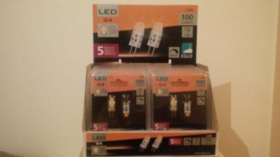 lampen für spiegelschränke erhebung bild und decabdbbfb led leuchtmittel led lampe