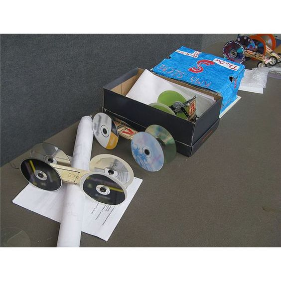 Building A Mousetrap Car As A Science Project Kinetic Energy Http