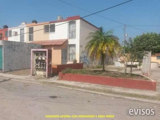 VIVIENDA EXCELENTE CALLE ÁLAMO, FRACC LA FLORIDA EN VERACRUZ, VER.  HERMOSA VIVIENDA CON EXCELENTE UBICACIÓN / DIRECCIÓN: CALLE ÁLAMO N° 322 (Calle Magnolia y Calle ...  http://veracruz-city.evisos.com.mx/vivienda-excelente-calle-alamo-fracc-la-florida-en-veracruz-ver-id-616614