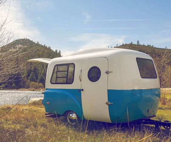 Happier Camper Price >> Parks, Camps and Entertainment on Pinterest