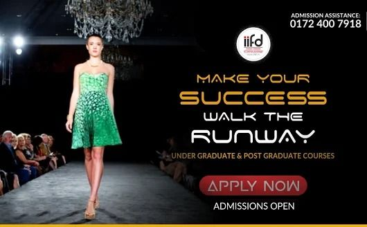 Admission Open For Bsc Msc Mba Mfa 1 Year Diploma 2 Years Advanced Diploma Short Term Fashion Designing Course Fashion Designing Institute Fashion Design
