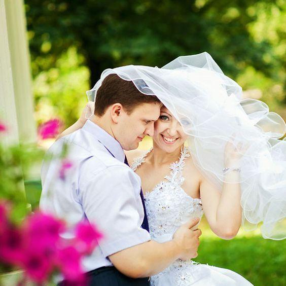 صور زفاف جميلة صور رومانسية جميلة صور فرح عريس وعروسة رومانسية حلوة اوى Love Wallpaper Romantic Wallpaper Wedding