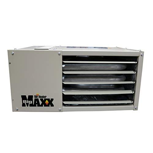 Black Friday Natural Gas Garage Heaters Deals Garage Heater Natural Gas Garage Heater Gas Garage Heater