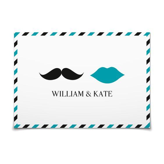 Antwortkarte Mr & Mrs in Aqua - Postkarte flach #Hochzeit #Hochzeitskarten #Antwortkarte #modern #Typo https://www.goldbek.de/hochzeit/hochzeitskarten/antwortkarte/antwortkarte-mr-und-mrs?color=aqua&design=729a9&utm_campaign=autoproducts