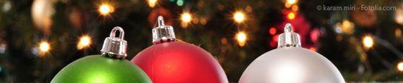 50+ Weihnachtslieder für Kinder. Texte, Noten, Download ...