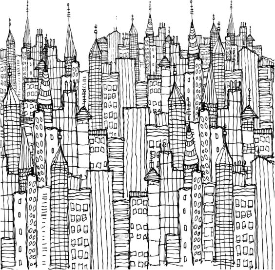 pa i sajes urbanos pdf
