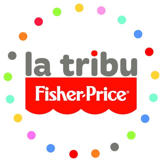 Tribu Fisher-Price
