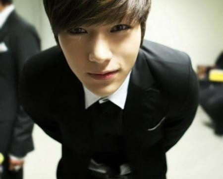 #KimMyungSu #KimMyeungSoo #L #Linfinite #kpop #kdrama #korean #singer #actor #boyband #Infinite