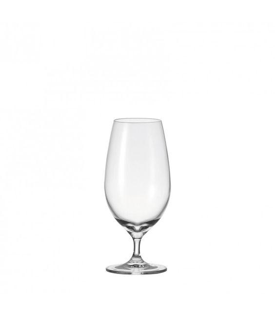#Geschirr #Leonardo #061637   LEONARDO Biertulpe Cheers  Snifter Haus Transparent Glas klar     Hier klicken, um weiterzulesen.