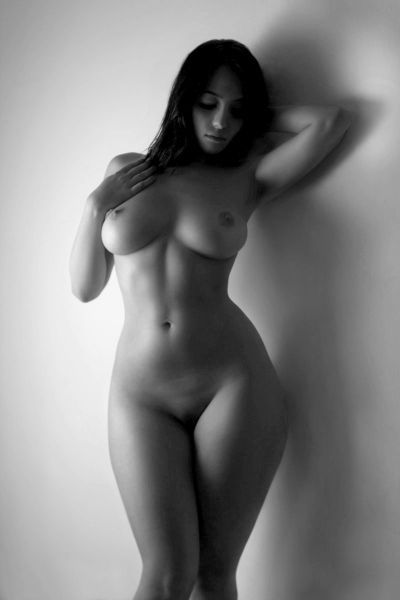 curvy-frontals-25.jpg.cf.jpg (400×600)