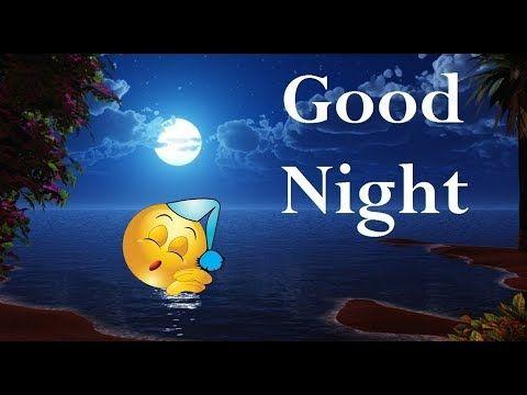 Good Night Whatsapp Status Video Good Night Video