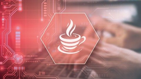 Become A Junior Java Software Developer Software Development Java Tutorial Learning Design