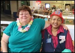 Senior Day Out at Towne Square Mall set for Sept. 22