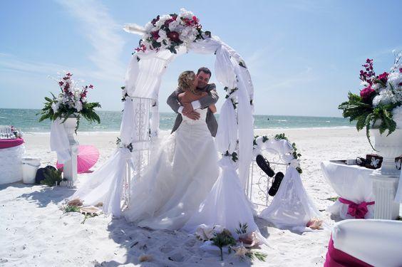 FMB Hochzeit