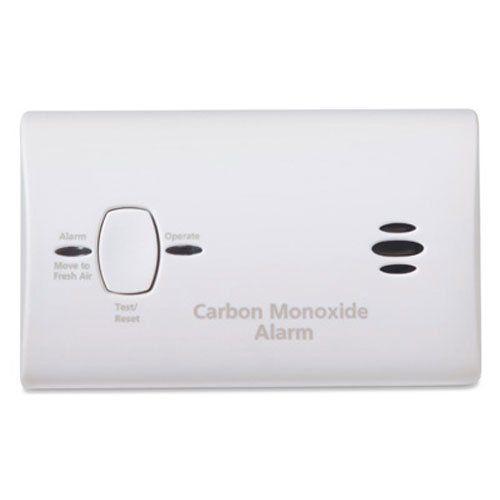 Carbon Monoxide Alarm Amazonsmile Carbon Monoxide Alarms Carbon Monoxide Carbon Monoxide Detector