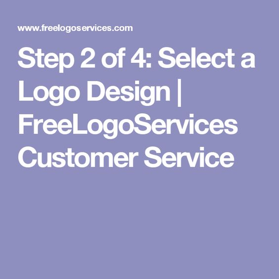 ... Service : logo : Pinterest : Logos, Customer service and Logo design