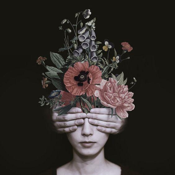 Kunstwerk: 'Strikt vertrouwelijk' van toon joosen