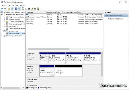 Borrar Particiones De Booteo Oculta En Pendrive, USB