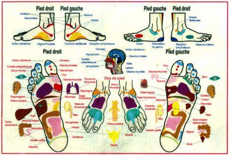 pieds_big.jpg