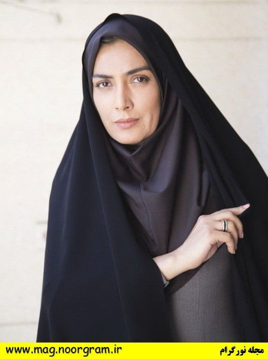 Womens Fashion Womens Fashion Makeup Fashion Persian Girls Womens Fashion