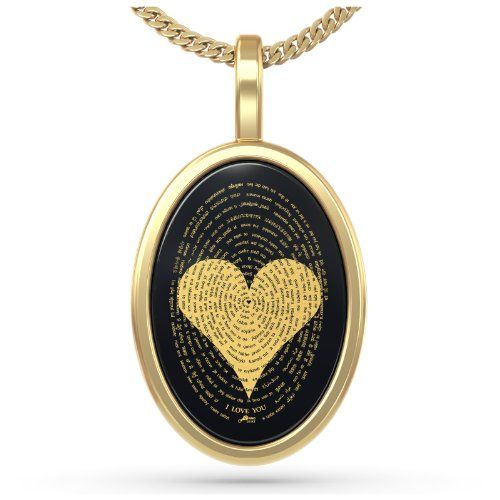 NanoStyle-I-Love-You-Necklace-in-120-Languages-Inscribed-in-24k-Gold-on-Onyx-Stone-06x08-15x21mm-0-0