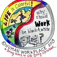 "How To Answer The Question ""Why Should We Hire You?"" by Human Workplace on SoundCloud"