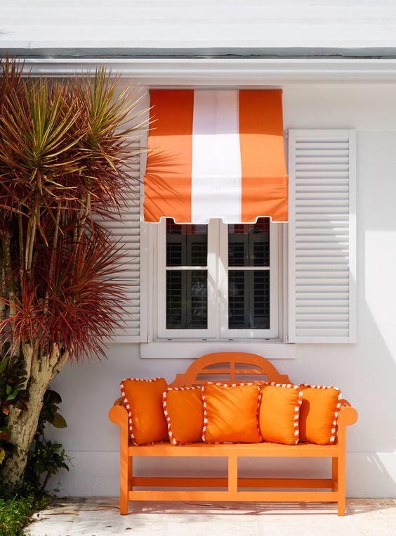 A favorite Bahama house...happy:)