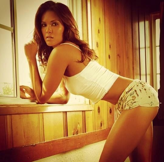 Image result for Lesley-Ann Brandt sexy