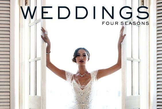 Weddings #wedding #leisure #honeymoon