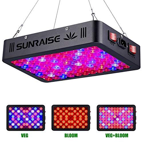 10 Best 1000w Led Grow Light 2020 For Grow Room Review Led Grow Lights Grow Lights Led Grow