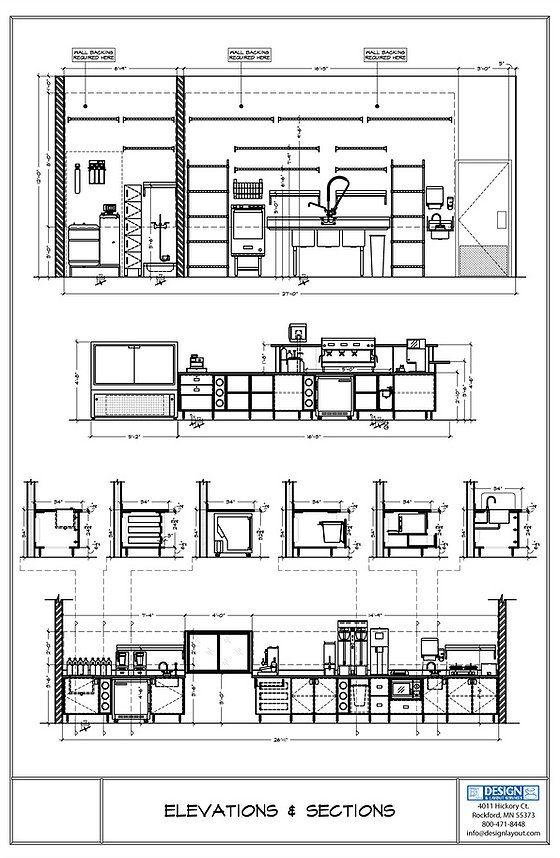 Mobile Site Preview Coffee Shop Interior Design Cafe Floor Plan Restaurant Floor Plan
